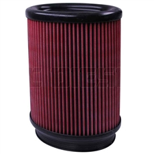 S&B Filters Intake Replacement Air Filter - Cotton (Cleanable) KF-1059