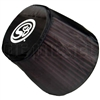 S&B Filters WF-1022 Filter Wrap for 2008-2010 Ford 6.4L Powerstroke