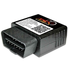 SCT-4015 iTSX Wireless Vehicle Programmer 1996-2010 Ford Powerstroke