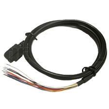 SCT Tuners 4021 iTSX Analog Cable