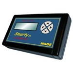 Smarty J-67 Junior Tuner - SM J-67