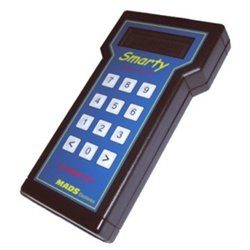 Smarty S-67 Tuner - SM S-67