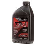 Torco TR-1 Racing Oil SAE 50 - TC A140050CE