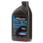 Torco SR-5 Synthetic Racing Oil 0w20 - TC A150020CE