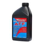 Torco ATF 100% Synthetic Automatic Transmission - TC A220085CE