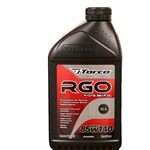 Torco RGO Racing Gear Oil 80W90 - TC A248090CE