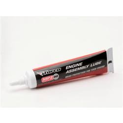 Torco MPZ Engine Assembly Lube - TC A550055HE