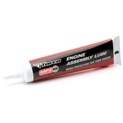 Torco MPZ Engine Assembly Lube - TC A550055PE