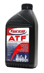 Torco A220065CE LoVis ATF 100% Synthetic Automatic Transmission Fluid