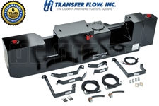 Transfer Flow 080-01-15804 40 Gallon Aft to Midship Replacement Tank