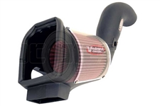 Volant 15066 Air Intake System