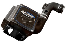 Volant 155666 PowerCore Intake System
