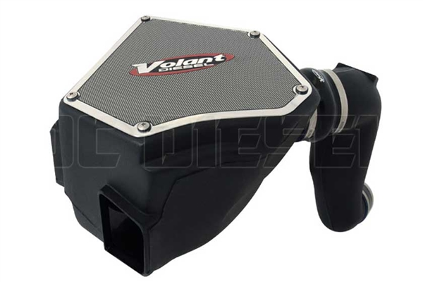 Volant 16559 Air Intake System