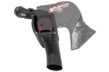 Volant 198606 PowerCore Intake System