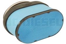 Volant 61503 PowerCore Air Filter