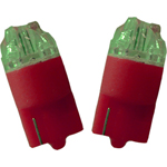 Vision X HIL-194R LED Bulb Replacement 194 Red