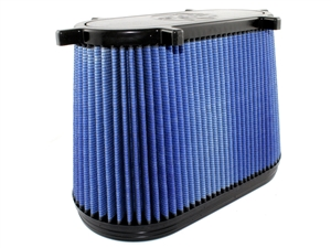 aFe Power 10-10107 Pro-5R Magnum FLOW Air Filter for 2008-2010 Ford 6.4L Powerstroke