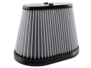 aFe Power 11-10100 Pro-Dry S Magnum FLOW Air Filter for 2003-2007 Ford 6.0L Powerstroke