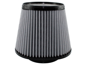 aFe Power 21-90020 Pro-Dry S Magnum FLOW Air Filter for 1999-2003 Ford 7.3L Powerstroke