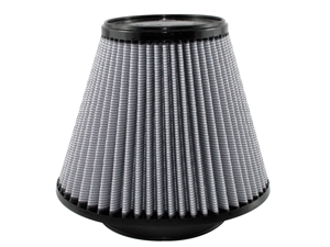 aFe Power 21-90032 Pro-Dry S Magnum FLOW Air Filter for 2003-2007 Ford 6.0L Powerstroke