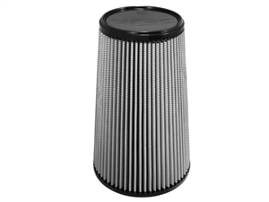 aFe Power 21-90041 Pro-Dry S Magnum FLOW Air Filter for 2003-2007 Ford 6.0L Powerstroke