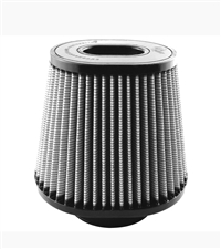 aFe Power 21-91044 Pro-Dry S Magnum FLOW Air Filter for 2007.5-2012 Dodge 6.7L Cummins