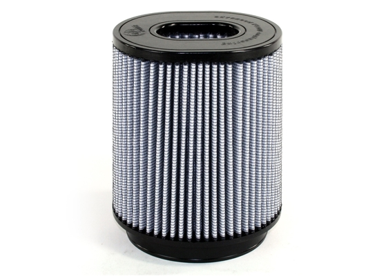 aFe Power 21-91050 Pro-Dry S Magnum FLOW Air Filter for 2003-2010 Ford 6.0L, 6.4L Powerstroke