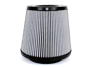 aFe Power 21-91051 Pro-Dry S Magnum FLOW Air Filter