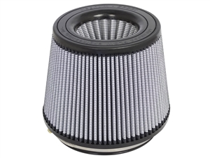 aFe Power 21-91055 Pro-Dry S Magnum FLOW Air Filter for 2010-2012 Dodge 6.7L Cummins