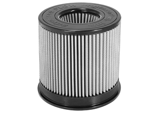 aFe Power 21-91100 Pro-Dry S Magnum FLOW Air Filter for 2014-2016 Ram 3.0L EcoDiesel