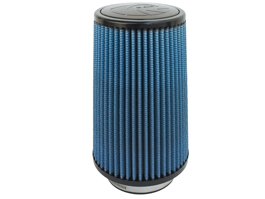 aFe Power 24-40035 Pro-5R Magnum FLOW Air Filter for 1999.5-2003 Ford 7.3L Powerstroke