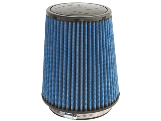 aFe Power 24-90015 Pro-5R Magnum FLOW Air Filter for 2008-2010 Ford 6.4L Powerstroke