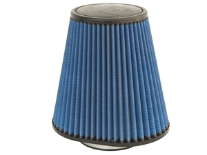 aFe Power 24-90037 Pro-5R Magnum FLOW Air Filter for 2003-2007 Ford 6.0L Powerstroke