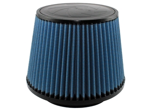 aFe Power 24-90038 Pro-5R Magnum FLOW Air Filter for 2006-2007 GM 6.6L Duramax LLY, LBZ