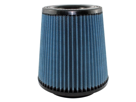 aFe Power 24-91026 Pro-5R Magnum FLOW Air Filter for 1994-2009 Dodge 5.9L, 6.7L Cummins