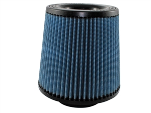 aFe Power 24-91032 Pro-5R Magnum FLOW Air Filter for 2003-2007 Dodge 5.9L Cummins