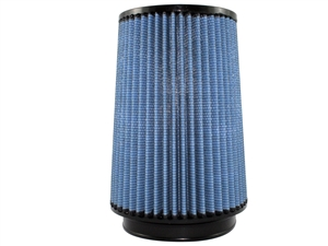 aFe Power 24-91039 Pro-5R Magnum FLOW Air Filter for 2008-2010 Ford 6.4L Powerstroke