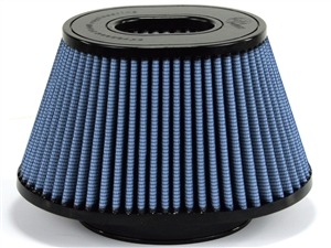 aFe Power 24-91040 Pro-5R Magnum FLOW Air Filter for 2011-2016 GM 6.6L Duramax LML