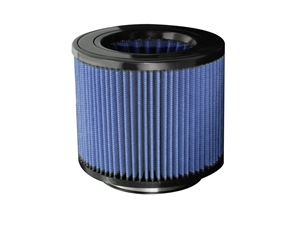 aFe Power 24-91046 Pro-5R Magnum FLOW Air Filter for 2003-2012 Dodge 5.9L, 6.7L Cummins