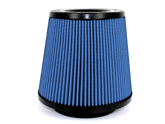 aFe Power 24-91051 Pro-5R Magnum FLOW Air Filter