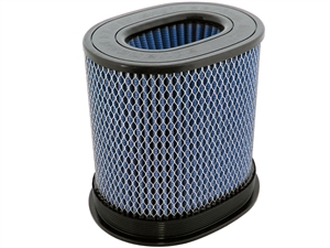 aFe Power 24-91061 Pro-5R Magnum FLOW Air Filter for 2008-2010 Ford 6.4L Powerstroke