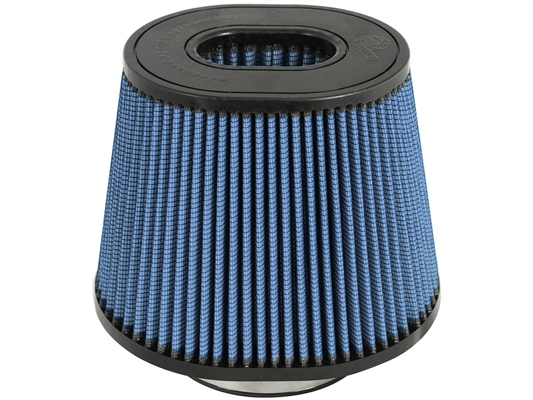 aFe Power 24-91064 Pro-5R Magnum FLOW Air Filter for 2013-2016 RAM 6.7L Cummins