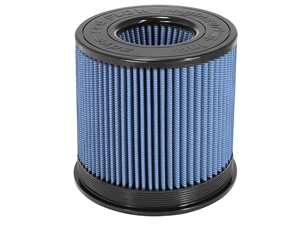 aFe Power 24-91100 Pro-5R Magnum FLOW Air Filter for 2014-2016 Ram 3.0L EcoDiesel