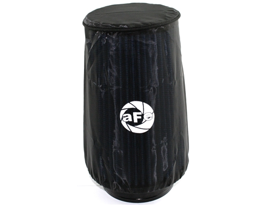 aFe Power 28-10013 Magnum SHIELD Pre-Filter for 1994-2009 Dodge 5.9L, 6.7L Cummins