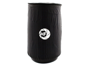 aFe Power 28-10233 Magnum SHIELD Pre-Filter for 2008-2010 Ford 6.4L Powerstroke