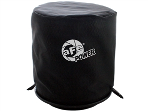 aFe Power 28-10273 Magnum SHIELD Pre-Filter
