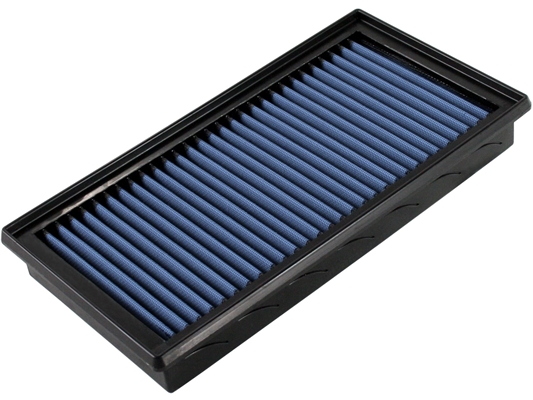 aFe Power 30-10005 Pro-5R Magnum FLOW Air Filter for 1999 Ford 7.3L Powerstroke
