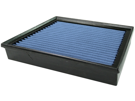 aFe Power 30-10209 Pro-5R Magnum FLOW Air Filter for 2011-2015 GM 6.6L Duramax LML
