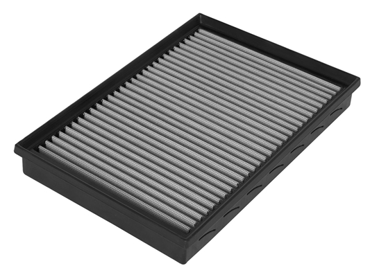 aFe Power 31-10269 Pro-Dry S Magnum FLOW Air Filter for 2016 Nissan 5.0L Cummins
