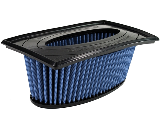 aFe Power 31-80006 Pro-Dry S Magnum FLOW Air Filter for 1999.5-2003 Ford 7.3L Powerstroke